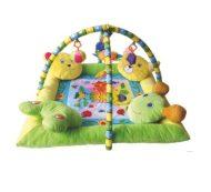 Lorelli Toys hrací koberec