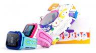 Xblitz FindMe Smart hodinky pre deti s lokátorom