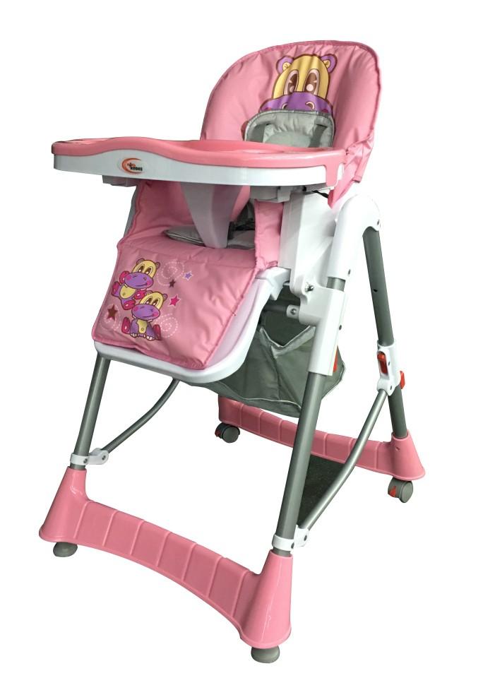 ea64fdd22130 Detská multifunkčná jedálenská stolička MamaKiddies ProComfort ...