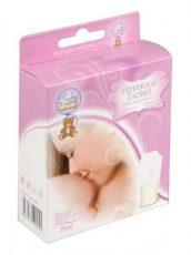 Baby Bruin vrecko na materské mlieko 20 ks - naobsahuje BPA