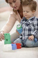 Philips Avent hrnček pre prvé dúšky Premium 260 ml pre chlapcov