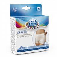 Dámske spodné prádlo na viac použití (2 ks)