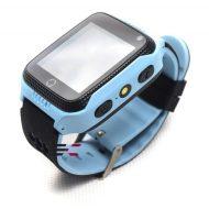 Xblitz WatchMe Smar hodinky pre deti s lokátorom