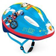 Disney Ochranná prilba na bicykel - Mickey