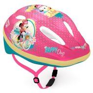 Disney Ochranná prilba na bicykel - Minnie