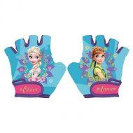 Frozen-cyklistické rukavice