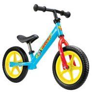 Odrážadlo bicykel kovový - Mickey