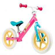 Odrážadlo bicykel kovový  Minnie
