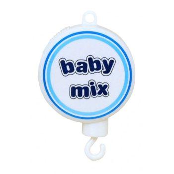 Baby Mix pre rotačné hudobné hračky