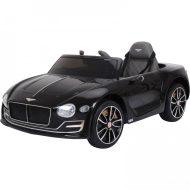 Bentley elektrické auto na diaľkové ovládanie dvojitým motorom akumulátorom-Limitovaná edícia