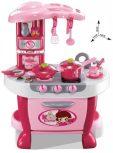 Detská kuchyňka
