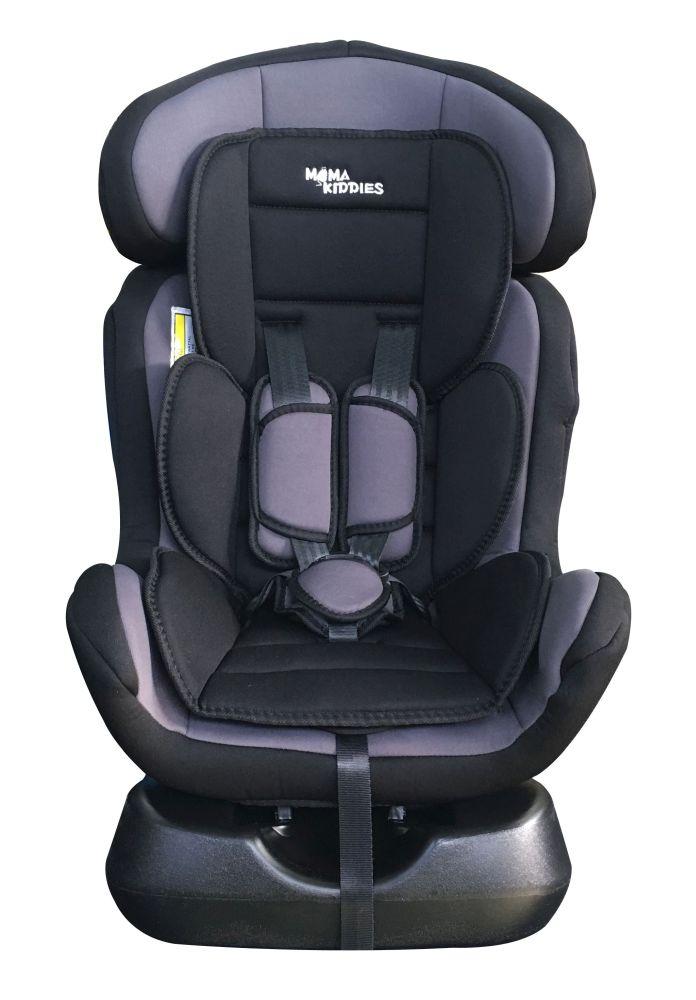 biztonsági autósülési 0-25 kg