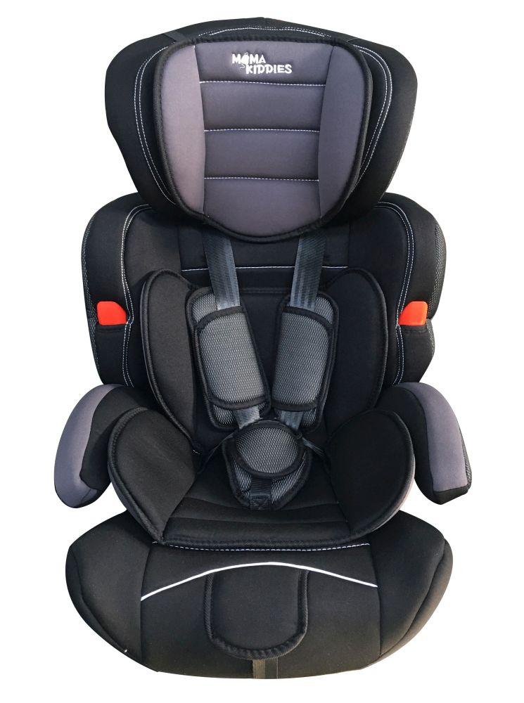 Biztonsági autósülés 0-25 kg